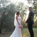 Mariage Provence Vintage