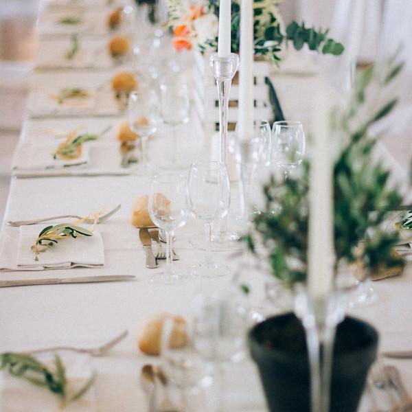 la table des marisingrid lepan photographe - Chateau De Sully Mariage